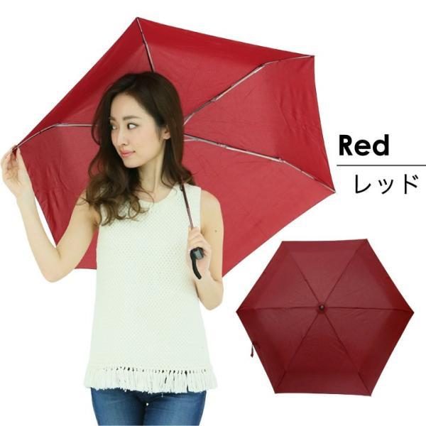 折りたたみ傘 メンズ 軽量 レディース 自動開閉 大きい 折り畳み傘 晴雨兼用 コンパクト yasuizemart 11