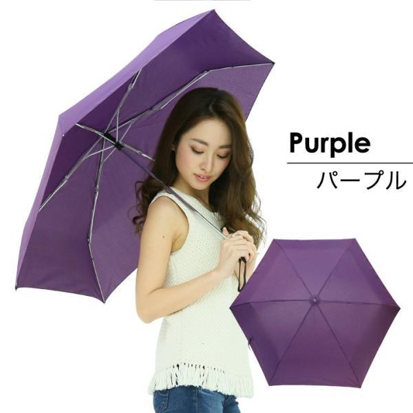 折りたたみ傘 メンズ 軽量 レディース 自動開閉 大きい 折り畳み傘 晴雨兼用 コンパクト yasuizemart 09