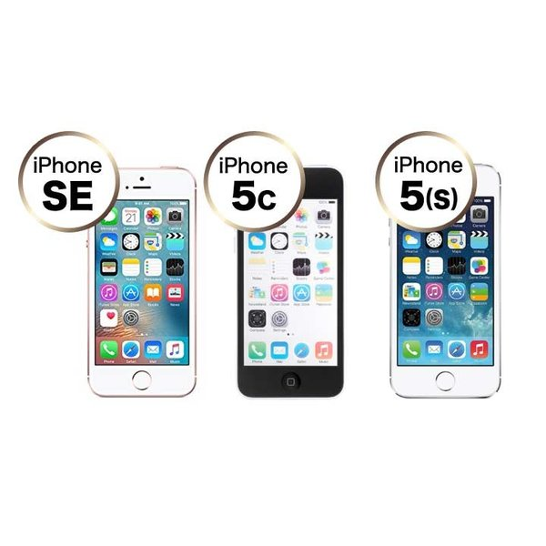 2枚 iPhone7対応 強化ガラス液晶保護フィルム iPhone7 iPhone7Plus iPhone6s iPhone6sPlus iPhoneSE iPhone5s|yasuizemart|03