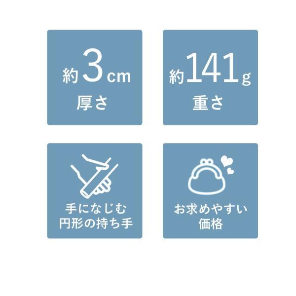 送料無料 携帯扇風機 ハンディファン 携帯 扇風機 充電式 電池式 卓上 扇風機 熱中症対策 ベビーカー アウトドア フェス 小型 軽量|yasuizemart|09
