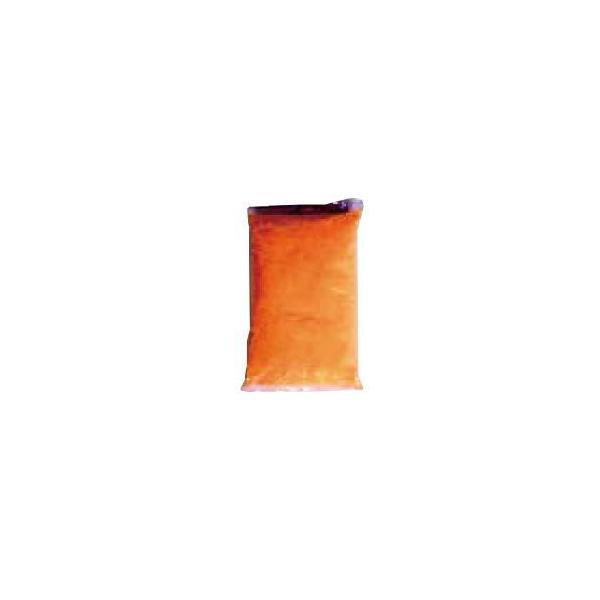 ポップコーン豆用 バター風味配合 調味料 (1kg×20袋入)【送料無料】