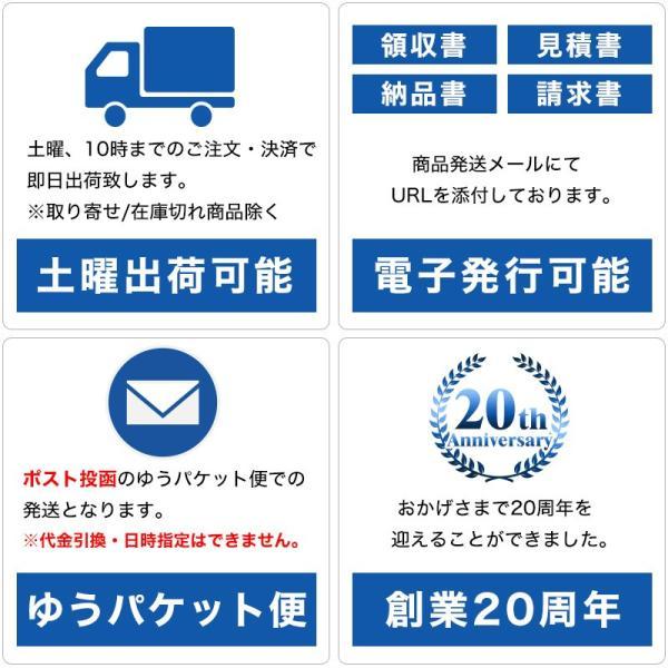 【メール便送料無料】ナイフラック マグネット式 包丁収納|yasukichi|04