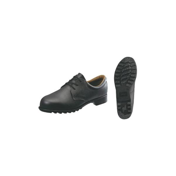安全靴 シモンジャラット FD-11 25.5cm