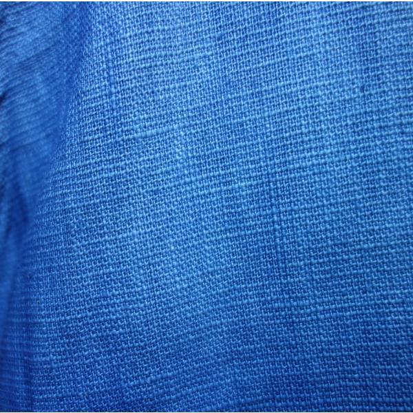 藍染め手染めのジャンバースカート|yatsugatakestyle|05