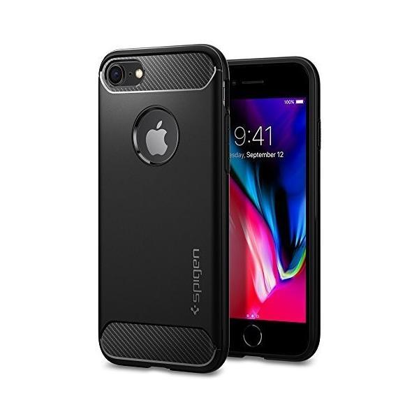 iPhone8 / iPhone7/ブラック スマホケース iPhone8 ケース / iPh|yaya-ayy14|02
