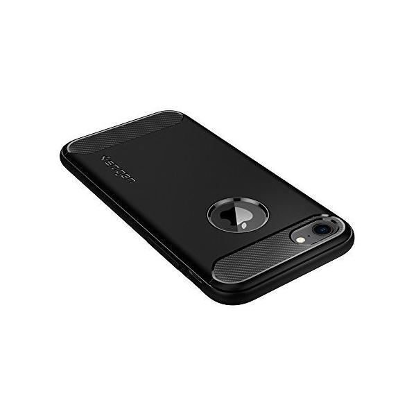 iPhone8 / iPhone7/ブラック スマホケース iPhone8 ケース / iPh|yaya-ayy14|03