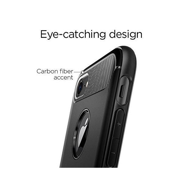 iPhone8 / iPhone7/ブラック スマホケース iPhone8 ケース / iPh|yaya-ayy14|04