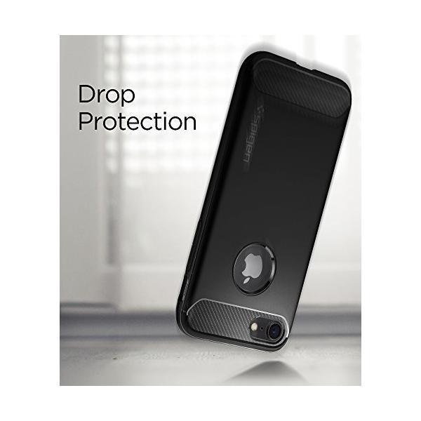 iPhone8 / iPhone7/ブラック スマホケース iPhone8 ケース / iPh|yaya-ayy14|06