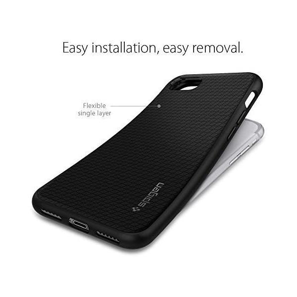 iPhone8 Plus / iPhone7 Plus/ブラック スマホケース iPhone8 Pl yaya-ayy14 05