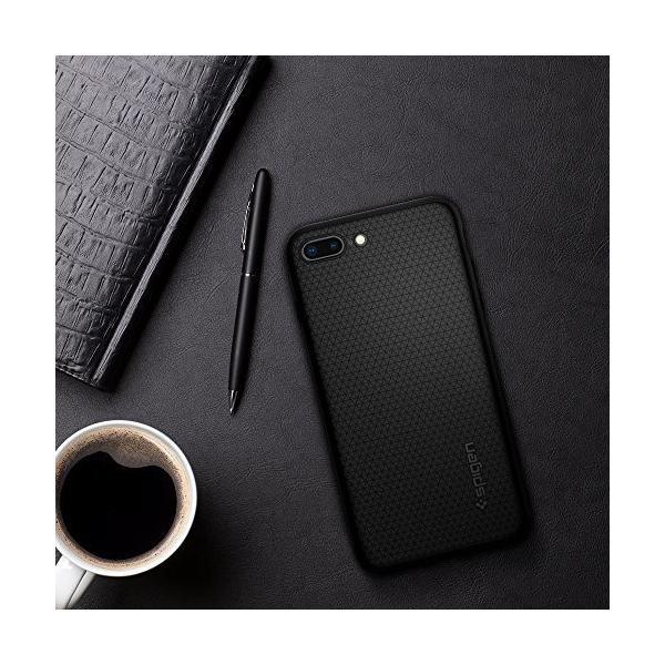iPhone8 Plus / iPhone7 Plus/ブラック スマホケース iPhone8 Pl yaya-ayy14 06