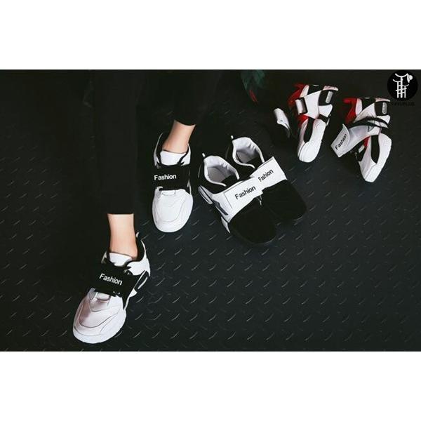 スニーカー メンズ ランニングシューズ レースアップ ローカット カジュアルシューズ ジョギング ウォーキング 通気性|yayushop|02
