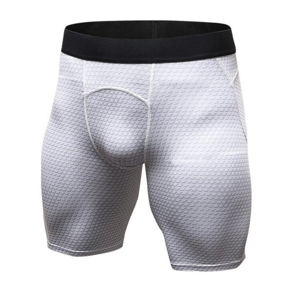 スポーツタイツ コンプレッションウェア タイツ メンズ スポーツウェア 吸汗速乾 ランニングタイツ ショートパンツ 着圧 代引不可|yayushop|08