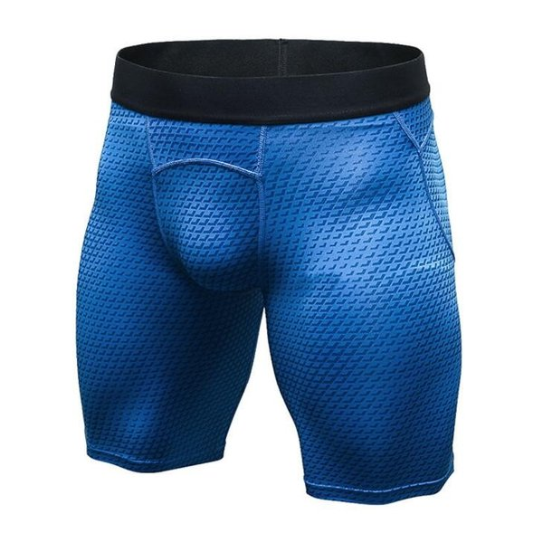 スポーツタイツ コンプレッションウェア タイツ メンズ スポーツウェア 吸汗速乾 ランニングタイツ ショートパンツ 着圧 代引不可|yayushop|09