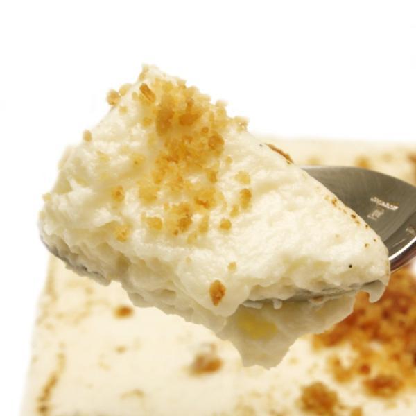 【送料無料】 とろふわトーフチャウデ ギフト プレゼント 北海道産 クリームチーズ 豆腐 チーズケーキ|ycerise|04