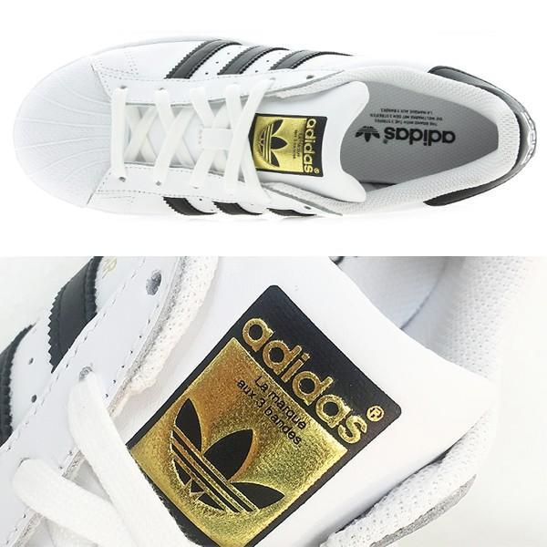 アディダス オリジナルス スーパースター adidas Originals SUPERSTAR WMNS レディース スニーカー C77153 【ads58】|yellow|03
