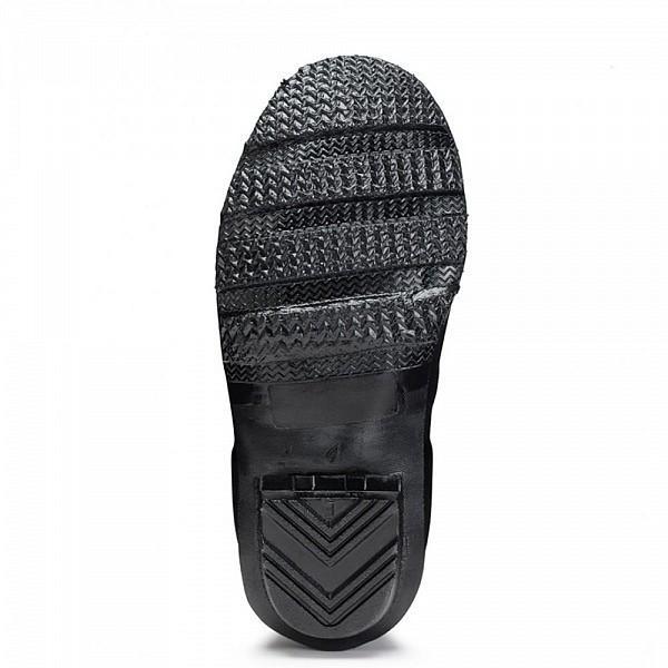 (キッズ ジュニア) 長靴 HUNTER ハンター オリジナル キッズ グロス ORIGINAL KIDS GLOSS レインブーツ W23991【hunt1】|yellow|04
