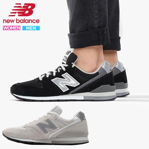 ニューバランス996メンズスニーカーレディースシューズ靴newbalanceCM996BGCM996BP^ new155-4 ^