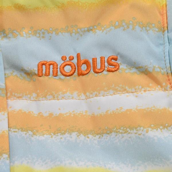 mobus/モーブスキッズスキーウエア/スキーワンピース15MOB0662/あすつく対応_北海道/ yf-ing 04