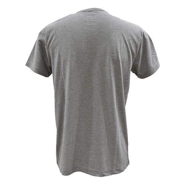 プーマ puma 半袖Tシャツ メンズ 592894 メール便も対応 M L XL XXL|yf-ing|04