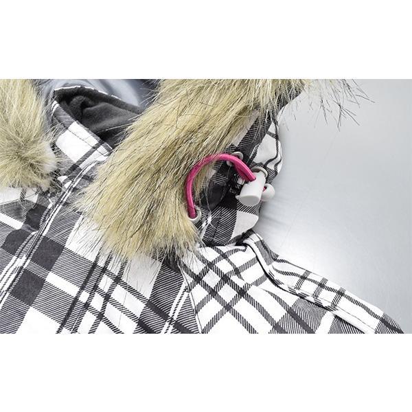 ドリームフライ dreamfly スキーウェア キッズ ジュニア DF-TS0113OP 雪遊び 100 110|yf-ing|10
