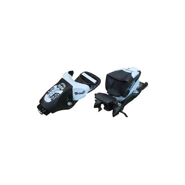 スワロー swallow ジュニア スキー板 ビンディング セット ドライブワン DRIVE ONE DRIVEONE-1819|yf-ing|06