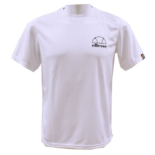 ellesse/エレッセメンズTシャツ/テニスウェア/テニスTシャツEM17106T/メール便も対応/|yf-ing|05