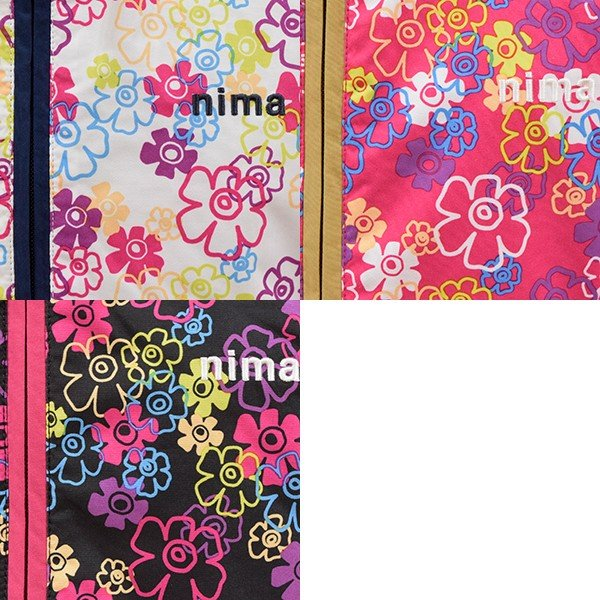 nima/ニーマ2016/2017モデルジュニアスキーウエア上下/キッズスキーウエア上下JR-6010/あすつく対応_北海道/スキー用品|yf-ing|04