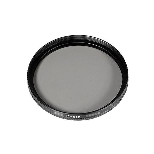LEICA(ライカ) フィルター E72 円偏光 (13050)