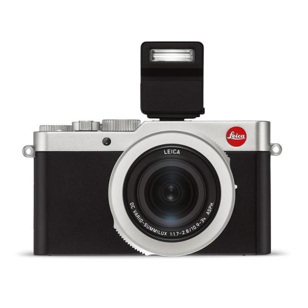 LEICA(ライカ) D-LUX7 (19116) yfujikoshi-camera 02