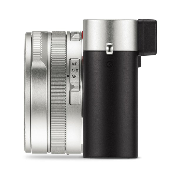 LEICA(ライカ) D-LUX7 (19116) yfujikoshi-camera 04