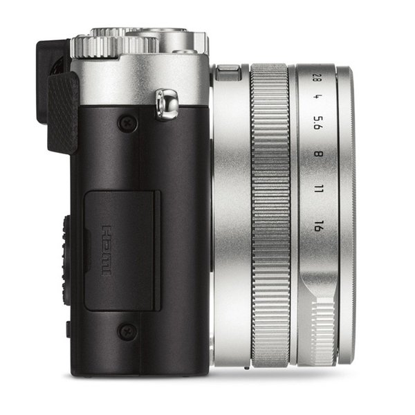 LEICA(ライカ) D-LUX7 (19116) yfujikoshi-camera 05