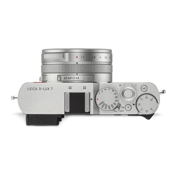 LEICA(ライカ) D-LUX7 (19116) yfujikoshi-camera 08