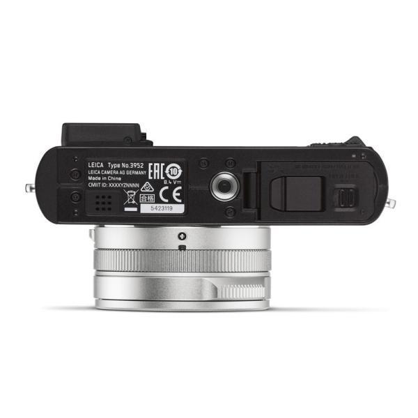 LEICA(ライカ) D-LUX7 (19116) yfujikoshi-camera 10