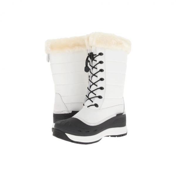 レディース 女性用 レディースファッション ブーツ レディースシューズ ファッション BAFFIN ICELAND