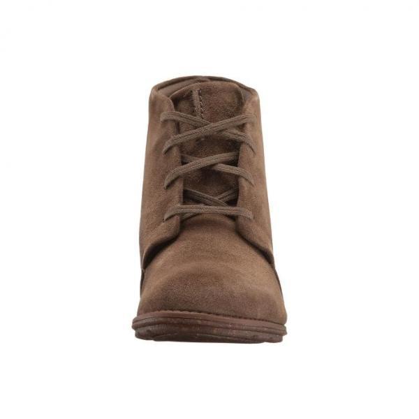 クラークス  レディース 女性用 レディースファッション ブーツ ファッション レディースシューズ CLARKS SASHLIN SUE