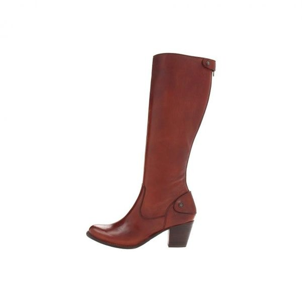 レディース 女性用 レディースシューズ ブーツ レディースファッション ファッション FRYE JACKIE ZIP TALL