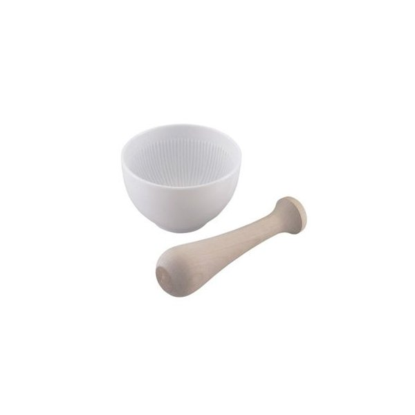 貝印 SELECT100 ミニすり鉢 DH-3020   すり鉢 すりこぎ ミニ セレクト100 すりばち