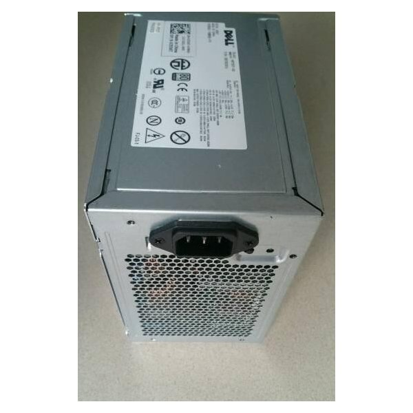 純正新品 DELL Precision T5400 T5500 875W 電源ユニット/パワーサプライ N875EF-00 H875EF-00 N875E-00 H875E-00 NPS-875BB A W299G J556T