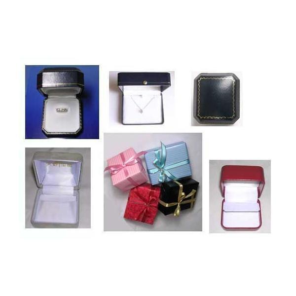 エタニティダイヤモンドリング 1.500ctUp D-VVS2-3EX.H&C