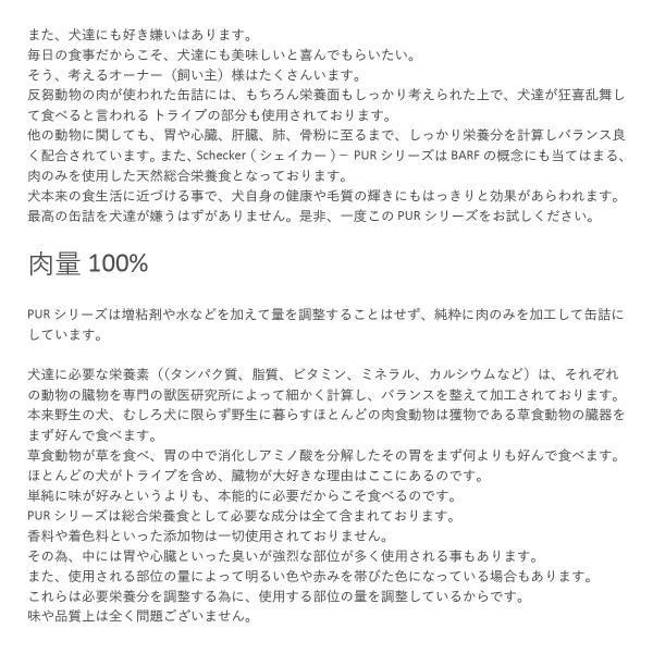 Schecker(シェーカー社)ウマ|ykozakka|04