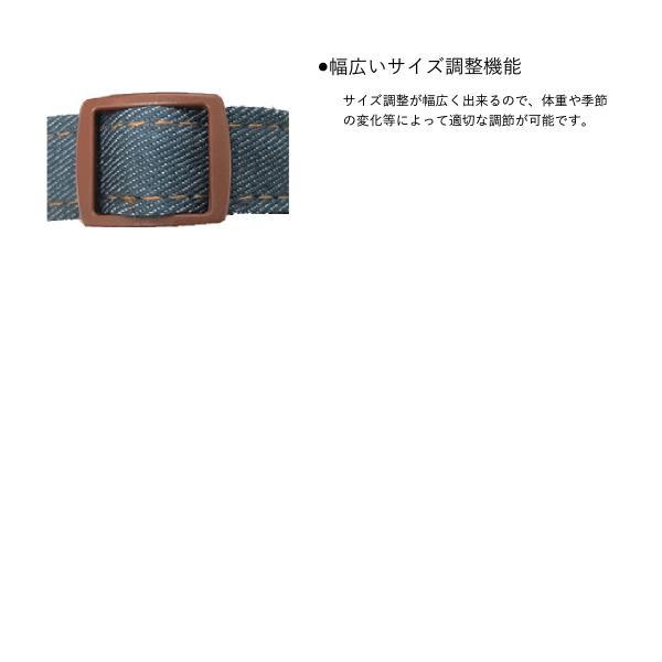 SALE20%OFF EZYDOG(イージードッグ)プレミアムデニムコレクション ダブルロックカラー Mサイズ ゆうパケット送料無料|ykozakka|06