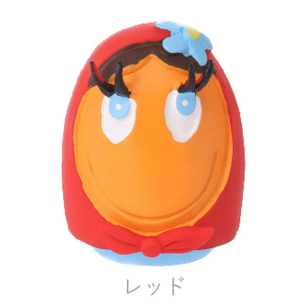 LANCO(ランコ)ダッキー ykozakka 02