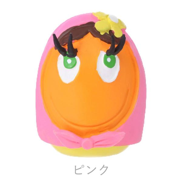 LANCO(ランコ)ダッキー ykozakka 03