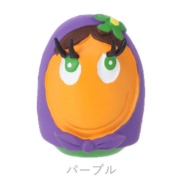 LANCO(ランコ)ダッキー ykozakka 04