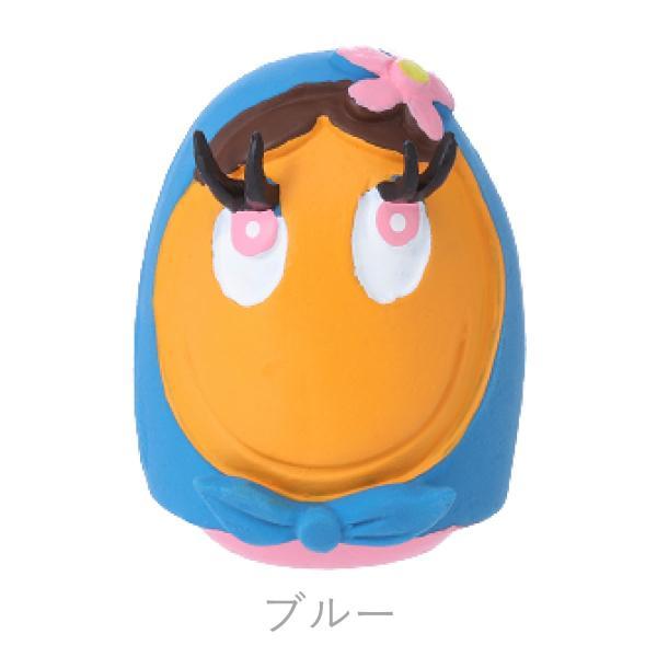LANCO(ランコ)ダッキー ykozakka 05