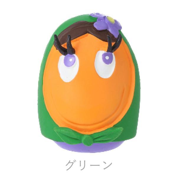 LANCO(ランコ)ダッキー ykozakka 06