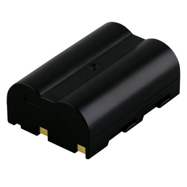 シグマ バッテリーパック BP-22の画像