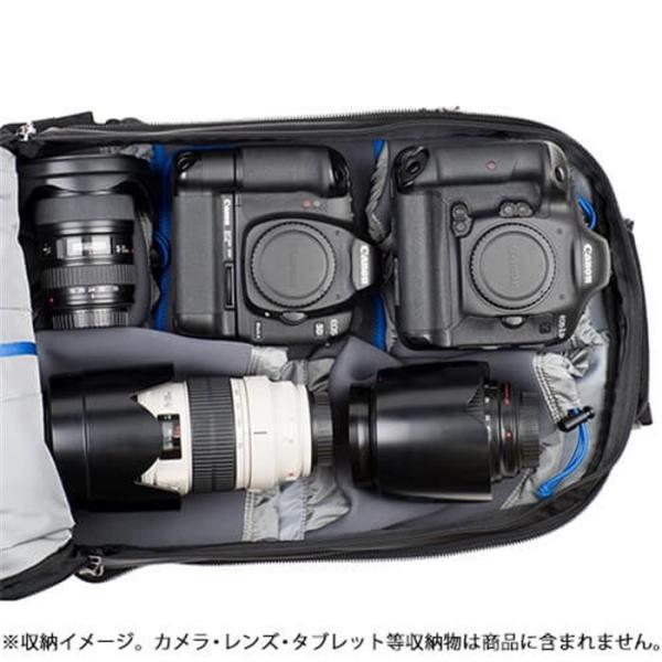 《新品アクセサリー》 thinkTANKphoto (シンクタンクフォト) シェイプシフター17 V2.0|ymapcamera|02