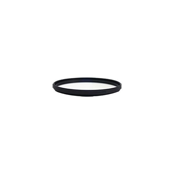 《新品アクセサリー》 MAPCAMERA (マップカメラ) MC-Nノーマルフィルター(薄枠)58mm