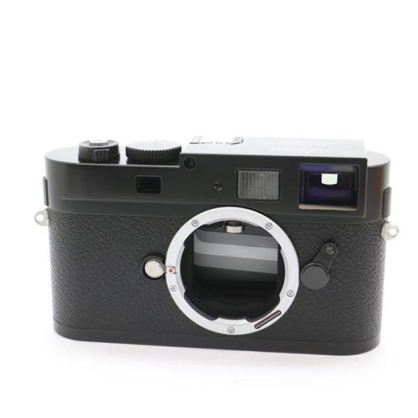 《並品》Leica M9-P